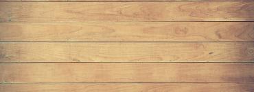 Modna elewacja z drewnianymi wstawkami. Co powinieneś o niej wiedzieć?