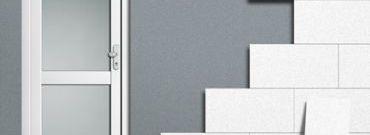 Jak wykonać izolację akustyczną ścianki działowej?
