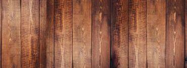 Impregnacja drewna na miarę XXI wieku - poznaj nowości, które odmienią twoje płoty i elewacje