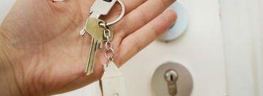 Wyprowadzasz się do nowego domu lub mieszkania? Formalności, o których nie możesz zapomnieć