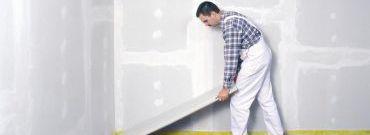Suchy jastrych – sprawdzone rozwiązanie podłogowe