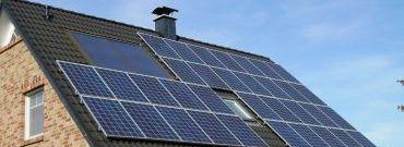 Panele fotowoltaiczne - co trzeba wiedzieć o czystej energii?