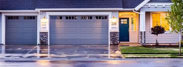 Wady i zalety garażu w domu i obok domu