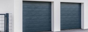 Nowe warunki techniczne dla garaży w domach wolnostojących – sprawdź, co się zmieni