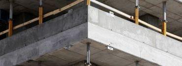 Gazobeton (beton komórkowy) – wszystko, co musisz wiedzieć o tym materiale