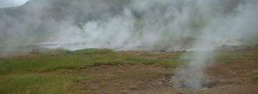Instalacje geotermalne – czy to się opłaca?