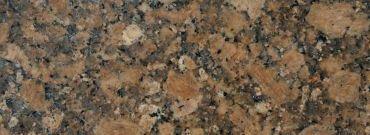 Zanim zainwestujesz - granit naturalny