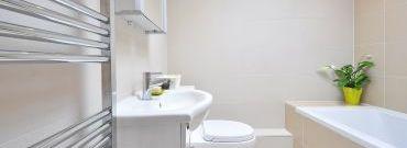 Grzejniki drabinkowe w łazience – jak wybrać najlepszy model?