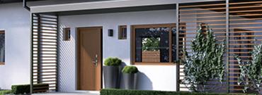 Doskonała izolacja termiczna i akustyczna budynku dzięki Systemowi Budowy H +H