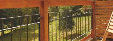 Hydroizolacja balkonu – propozycja zastosowania rolowanego materiału bitumicznego