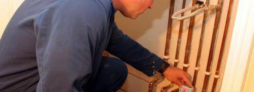 Porady praktyka Jacka: instalacje wodne