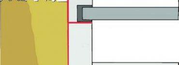 Porady praktyka Jacka: na co warto zwrócić uwagę przy termoizolacji podłogi