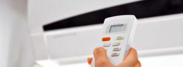Jak dobrać klimatyzator do własnych potrzeb?