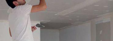Jak montować ściany GK – praktyczne porady