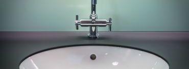 Jak zaoszczędzić na wodzie - wybierz urządzenia, które zrobią to za ciebie