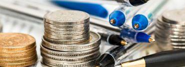 10 sposobów na to, by zaoszczędzić pieniądze w domu