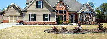 10 niedrogich rozwiązań, które podniosą wartość Twojego domu i mieszkania