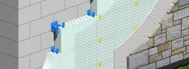 Jak prawidłowo ocieplać ściany, aby uniknąć mostków termicznych?