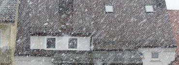 Jak przygotować dom do zimy – sprawdź, czy pamiętałeś o wszystkim!