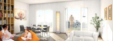 Jak skutecznie wyciszyć mieszkanie – 7 sprawdzonych sposobów
