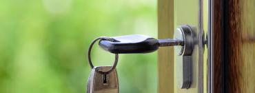 Jak wybierać drzwi antywłamaniowe?