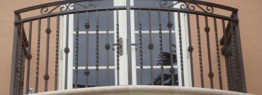 Jak wykonać prawidłową izolację tarasu i balkonu?