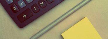 4 sposoby, jak realnie oszczędzić na rachunkach za prąd (i nie tylko) + BONUS