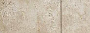 Kamień i beton na ścianie – megatrend wnętrzarski