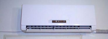 Jak wybrać klimatyzację do domu lub mieszkania