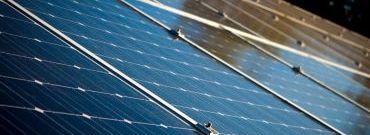 Kolektory słoneczne do istniejącej oraz powstającej instalacji grzewczej