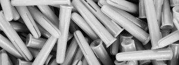 Kołki montażowe – podręczne kompendium domowe