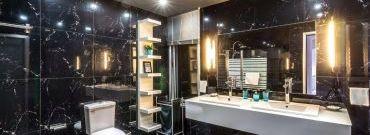 Ile kosztuje – Remont i wykończenie łazienki w 2018 roku