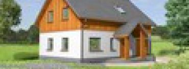 Jakie są koszty domu energooszczędnego?