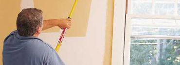 Malowanie w praktyce