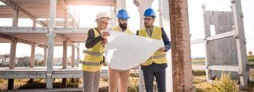 Nadbudowa domu - poradnik dla inwestora