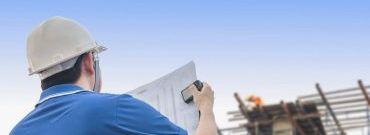 Nadzór budowlany - czy obawiać się kontroli?