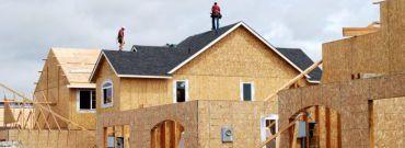 Najczęstsze błędy budowlane, o których warto wiedzieć