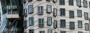 10 najdziwniejszych budynków na świecie, które musisz zobaczyć
