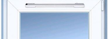 Nawiewniki okienne sposobem na ulepszenie wentylacji