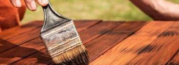 ABC obróbki drewna dla początkującego