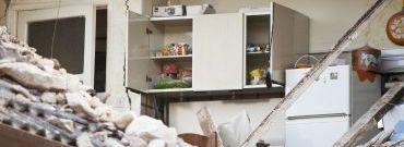 Jak poradzić sobie z odpadami w czasie budowy lub remontu domu?