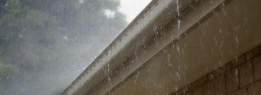 Zaprojektuj odwodnienie dachu