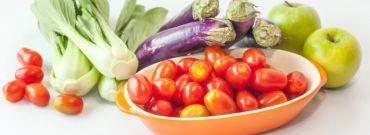 Własny ogródek warzywny, na co zwrócić uwagę?