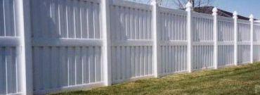 Porady praktyka Jacka: ogrodzenia