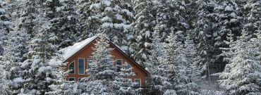 Dom w budowie - ogrzewać czy nie ogrzewać?