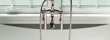 Jak energooszczędnie ogrzewać wodę użytkową?