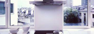 Okap kuchenny – jak wybrać właściwy model?