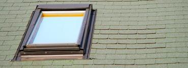 Okna dachowe w pytaniach i odpowiedziach