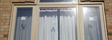 Okna też mają swoje wady i zalety