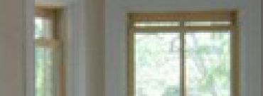 Czym się kierować przy wyborze ciepłych okien?